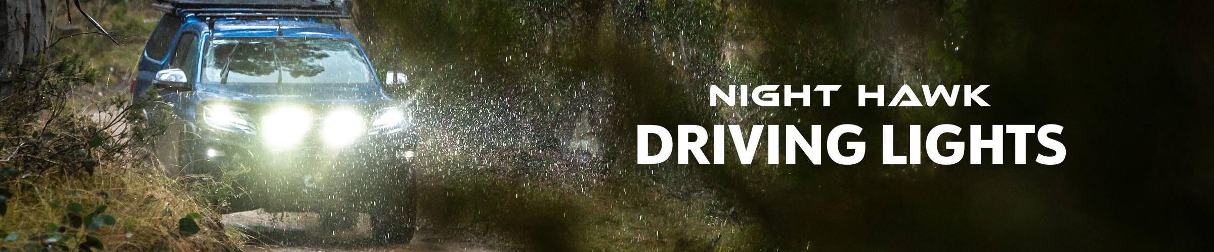 Driving-Light-Banner-3