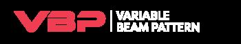 VLI Combo Logo_white-59