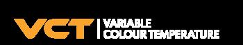 VLI Combo Logo_white-60