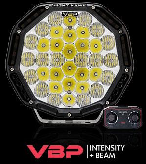 vbp-intensity-beam