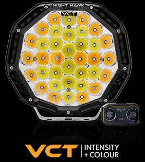vct-intensity-colour
